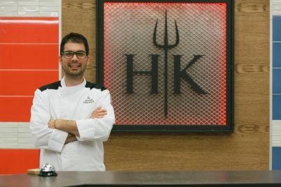 thumb_890x0_Chef-Dani-Spartak.jpg