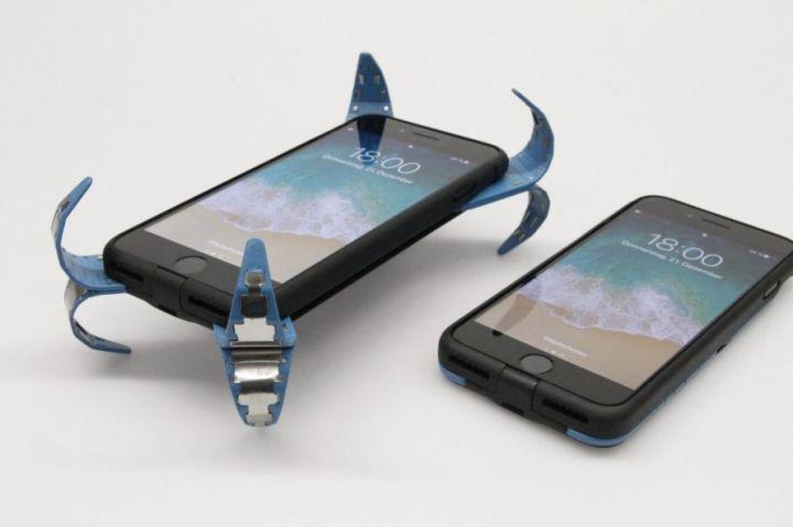thumb_890x0_adcase-iphone-case-1.jpg
