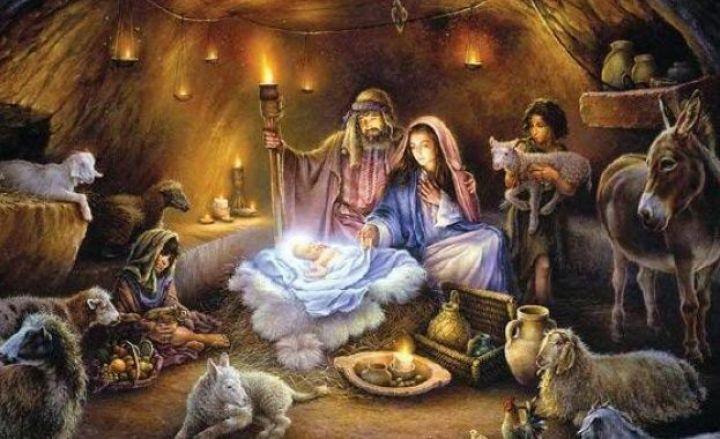 """Коледната песен """"Тиха нощ, свята нощ"""" на 200 години – Новини Разград"""