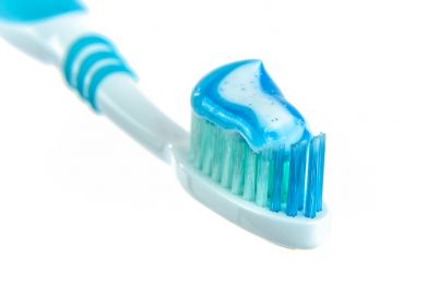 toothpaste-1786388_960_720.jpg