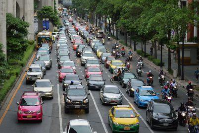 traffic-843309_960_720.jpg