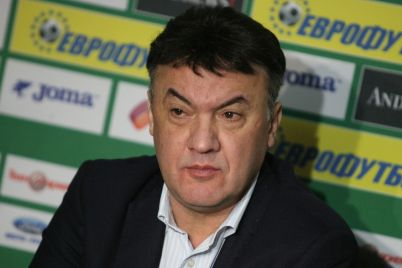 trai-babo-za-hubost-bobi-mihailov-mahna-gnevnata-si-brachka-s-botoks-1.jpg