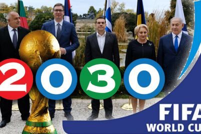 tsipras-world-cup-2030.jpg