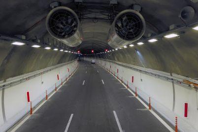 tunel-vitinya.jpg