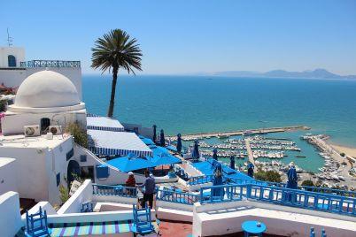 tunisia-2425441_1920.jpg