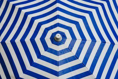 umbrella-691229_1280.jpg