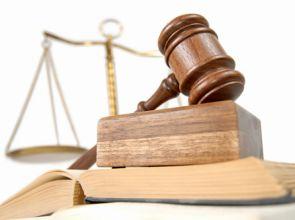 Ден на българския адвокат