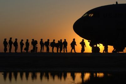 us-army-379036_1280.jpg