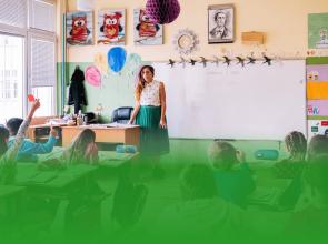 Още 10 дни училищата от Разградско подават заявки за нови учители