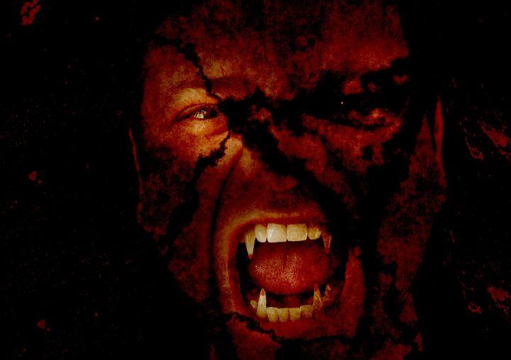 vampire-625851_960_720.jpg