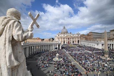 vatikana.jpg