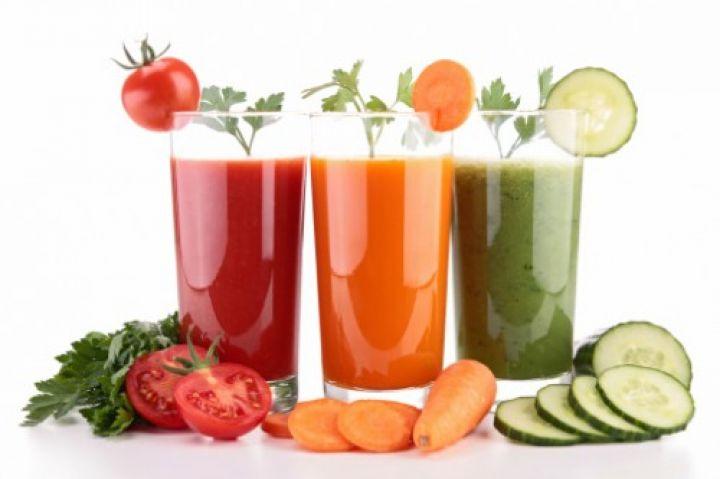 vegetable-juices-144199-500x0.jpg