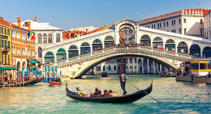 venetsiya-most-rialjto.jpg