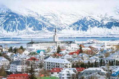 vista-de-la-capital-de-islandia.jpg