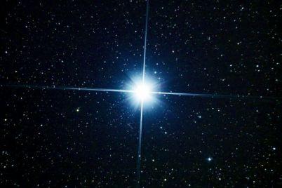 vitleemska-zvezda.jpg