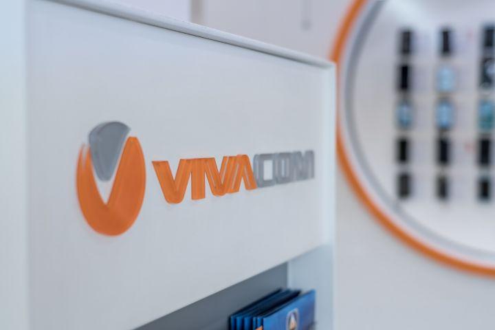 vivacom-1.jpg