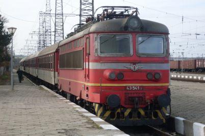 vlak_goliam.jpg