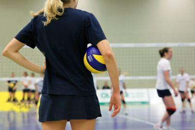 volleyball-520083_1920.jpg