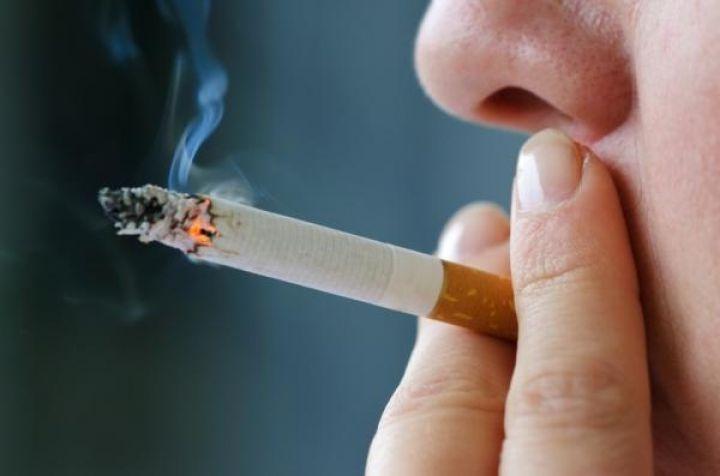 vreda-ot-cigarite.jpg