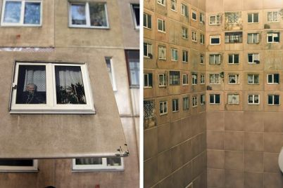 wc-for-architects-wall-tiles-decorated-photos-neighbors-windows-gyva-grafika-fb__700-png.jpg