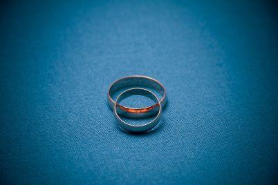 wedding-1361076_1920.jpg