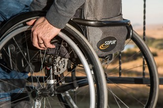 wheelchair-749985_960_720.jpg