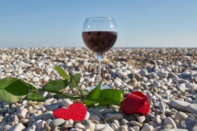 wine-3925504_960_720.jpg