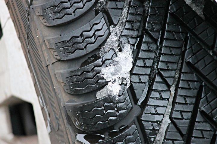 winter-tires-3198543_960_720.jpg