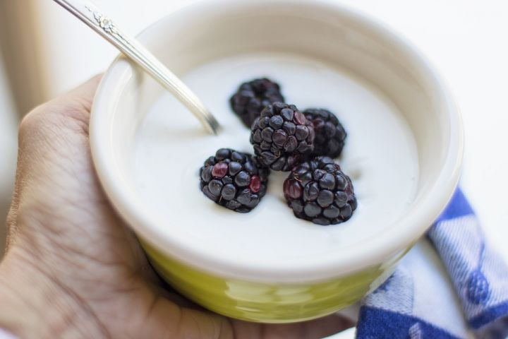yogurt-3018152_960_720.jpg