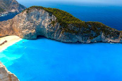 zakynthos-shipwreck-beach.jpg