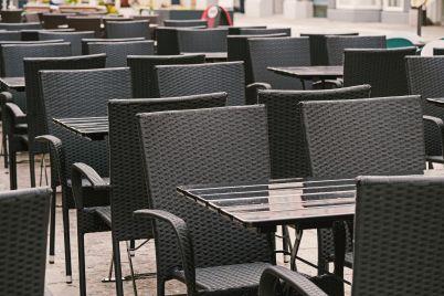 zavedenie-stolove-masi-2.jpg