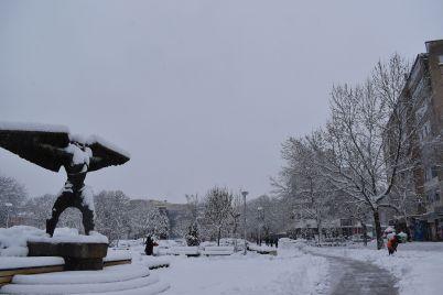 zima-13.jpg