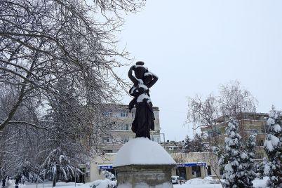 zima-rz10.jpg