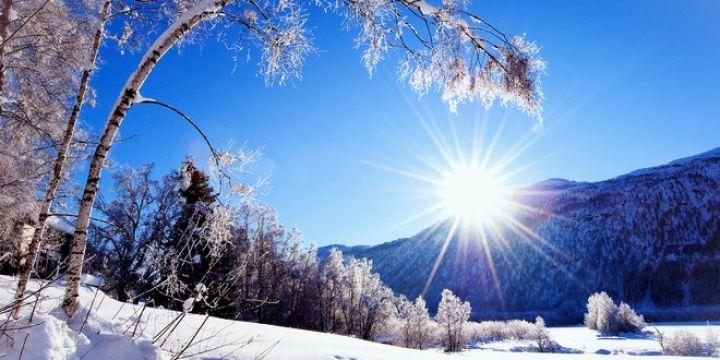 zima-slantse.jpg