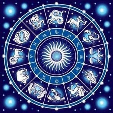 zodiaka.jpg
